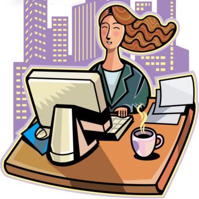 Saber suas limitações e pesquisar sobre o espaço físico de trabalho é uma etapa importante para saber se a vaga combina com você
