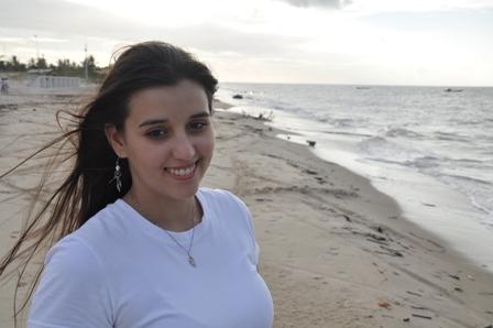 Ellien Saccaro presencia a rotina das parteiras do Maranhão e mostra a visão holística dessas mulheres