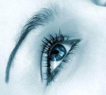Imagem retirada de twiki.org/.../JaneAugelera/beautiful-eyes.jpg