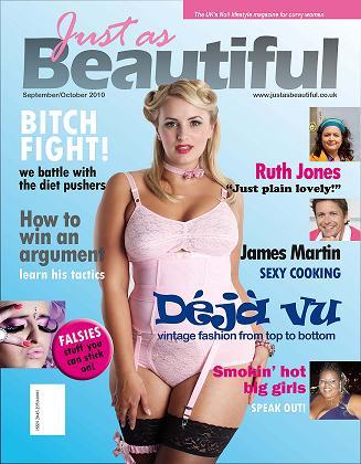 COVER-FOR-JAB-WEBSITE.jpg