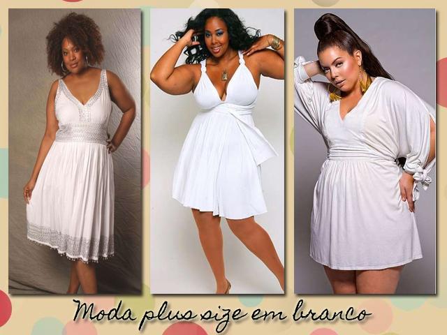7e3b12045ca1 O que vestir na virada de ano | Grandes Mulheres