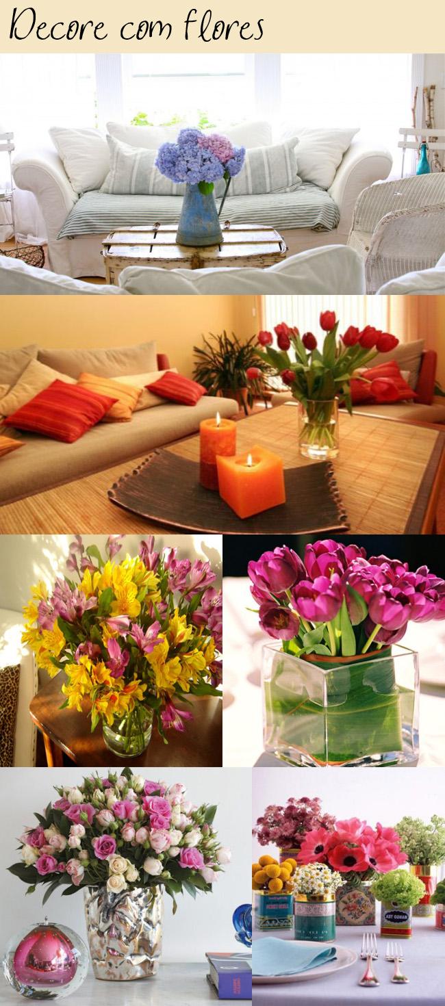 decore-com_flores