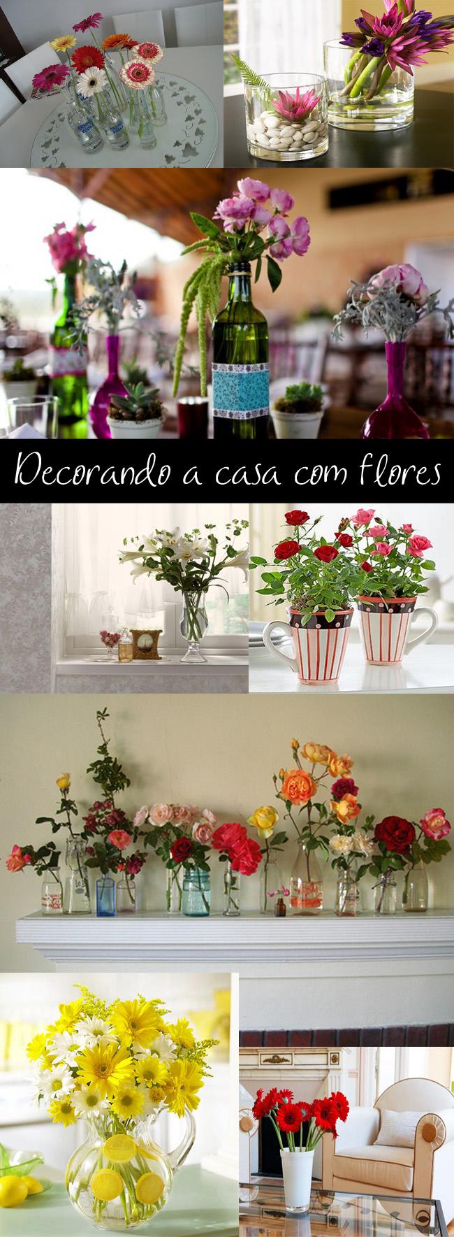 flores_para_decorar_a_casa