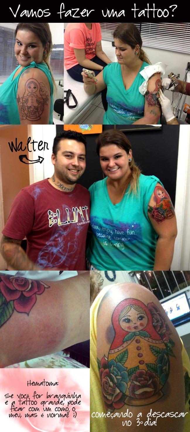 fazendo_uma_tatuagem