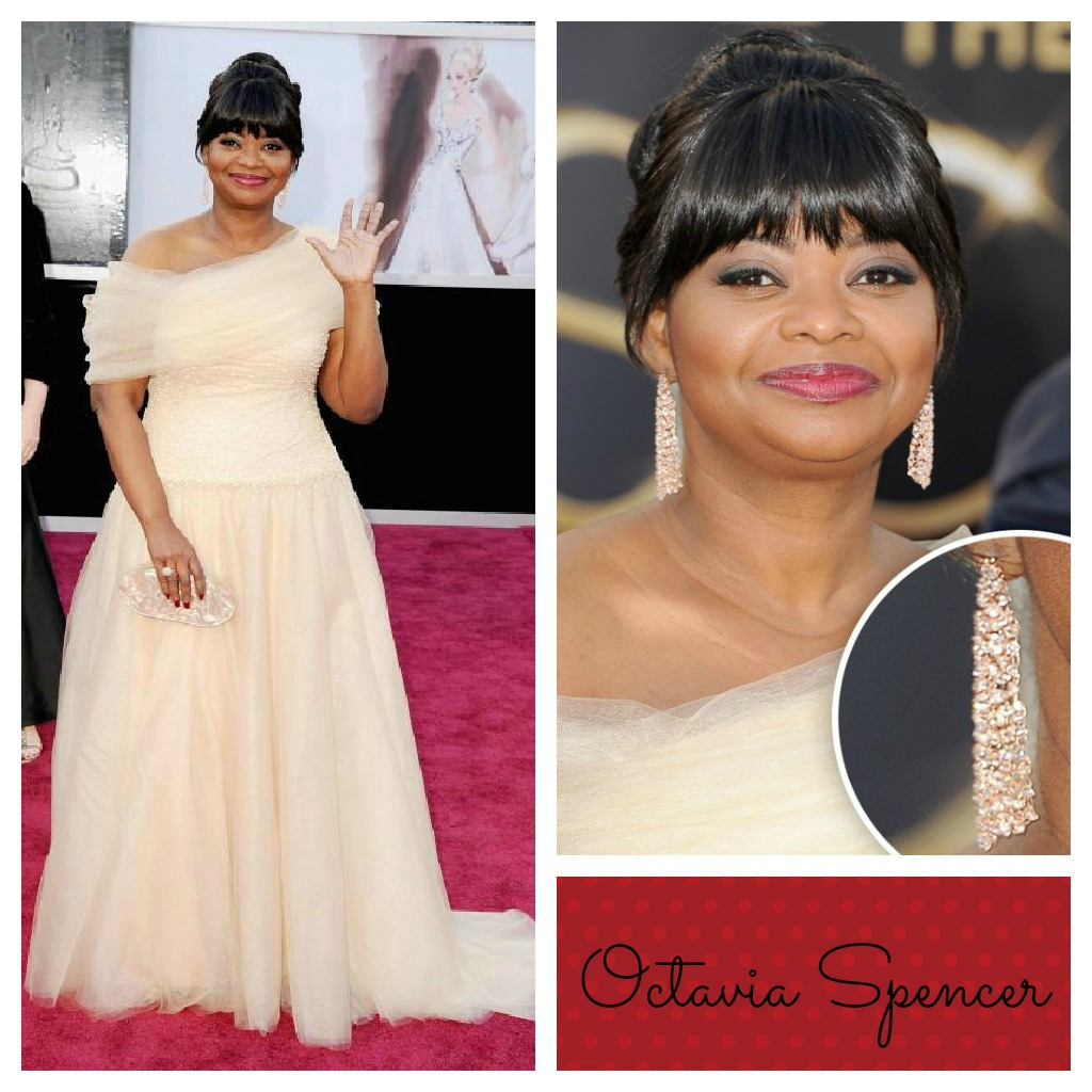 Octavia_Spencer_Oscar2013