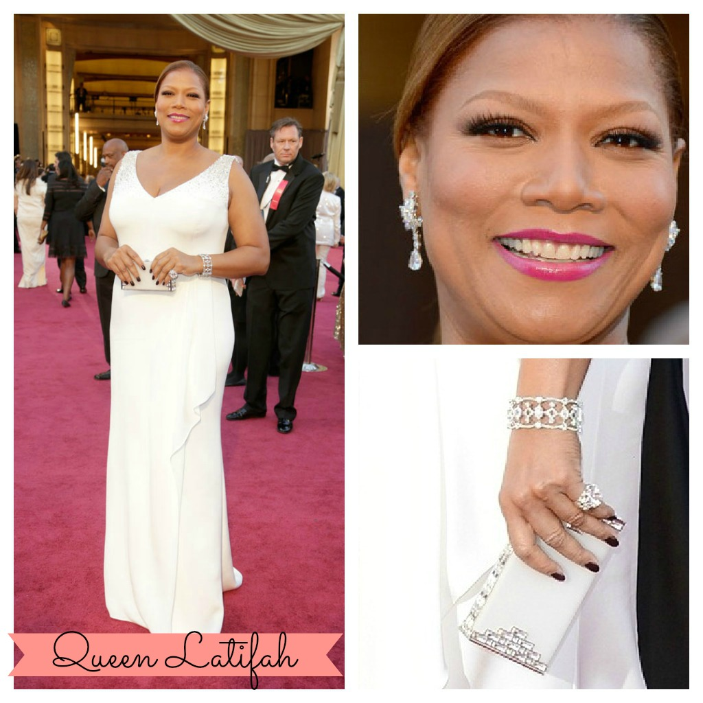 Queen_Latifah_Oscar2013