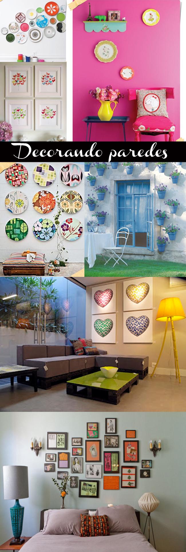 decorando_paredes1