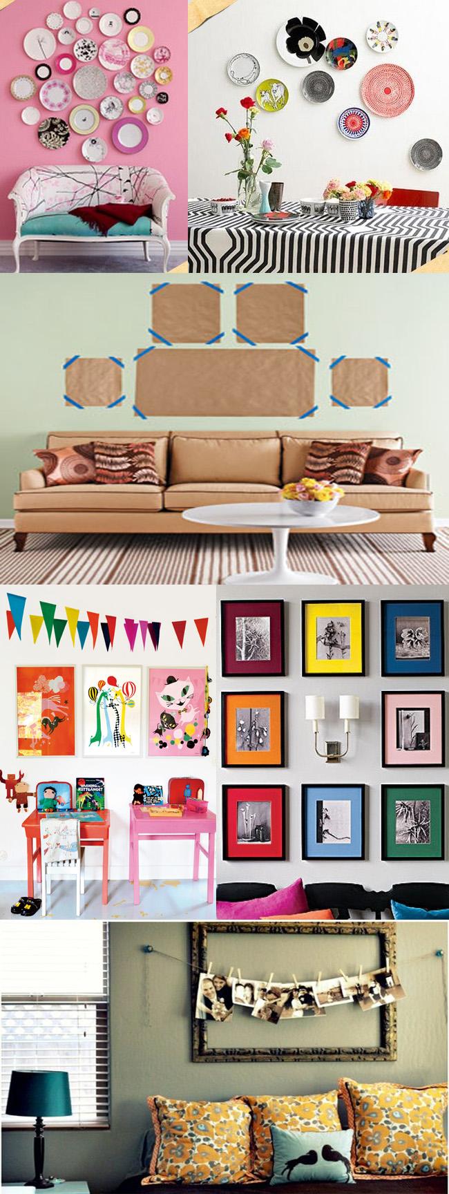 decorando_paredes2