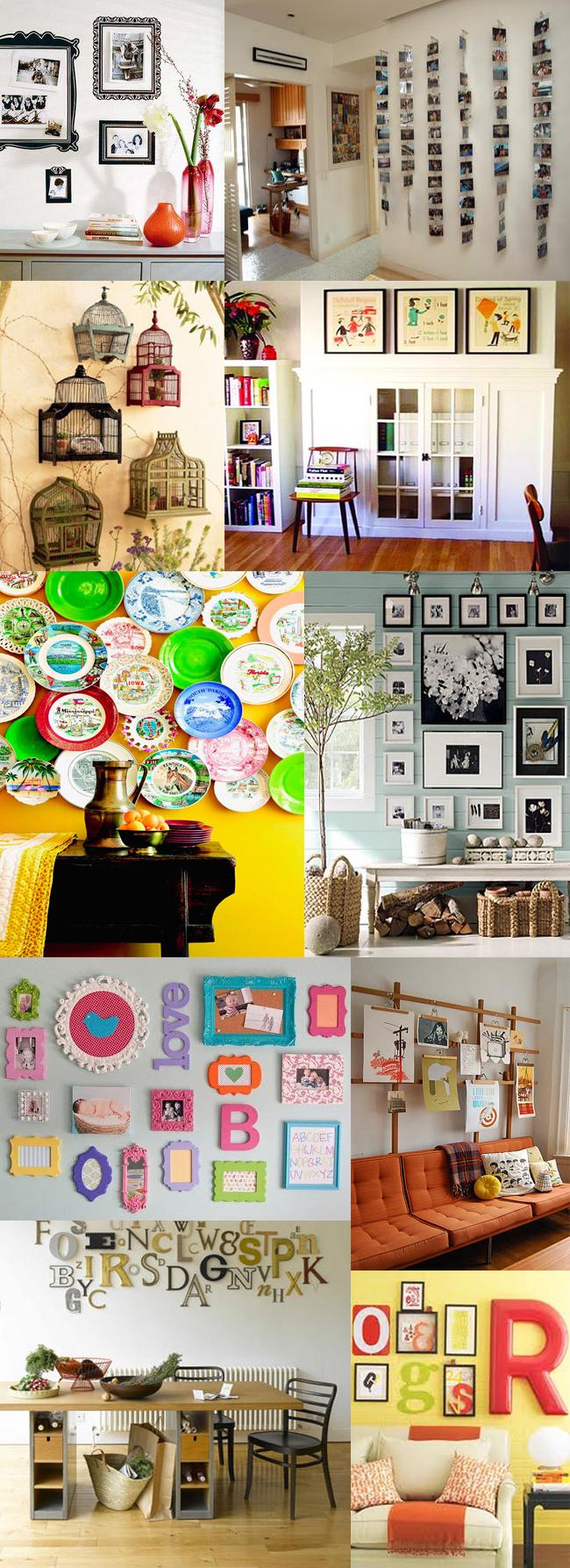 decorando_paredes3