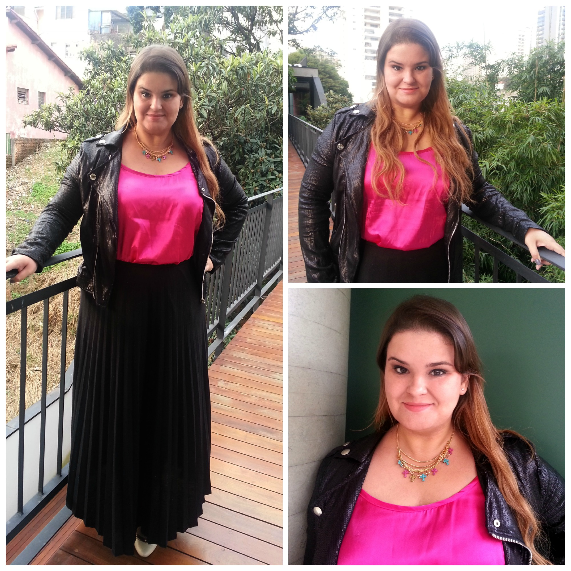 look_completo