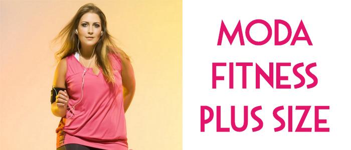 8c2e3ad2c Onde encontrar moda fitness plus size