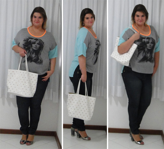 look_do_dia