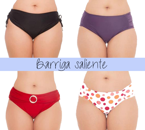 barriga_saliente