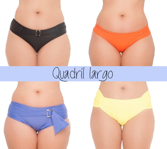 quadril_largo