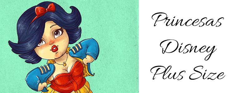 Arquivos Desenho Gordinhas Grandes Mulheres