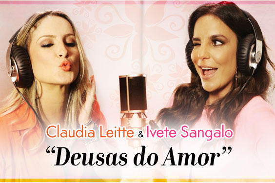 CL-IS-Deusas-do-Amor-destaque3
