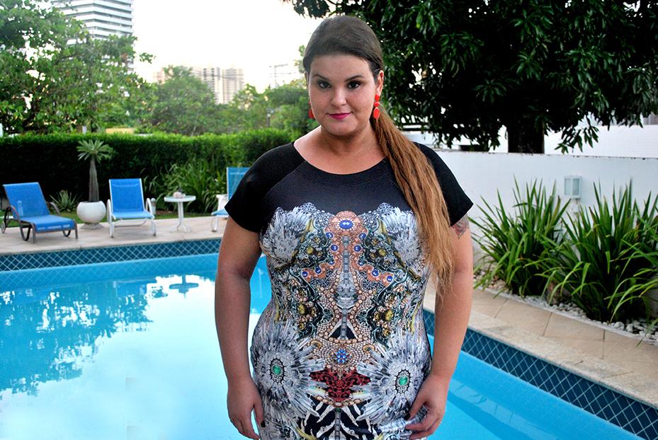 foto33_vestido_plus_size