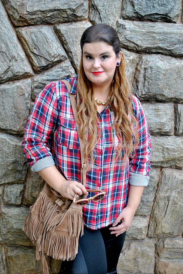 plus size look 5