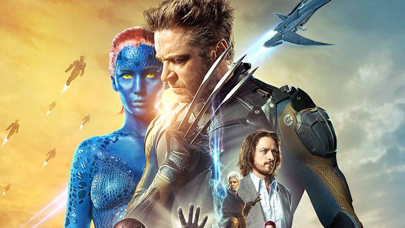 X-Men-Dias-de-um-Futuro-Esquecido