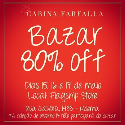 bazar_carina_farfalla