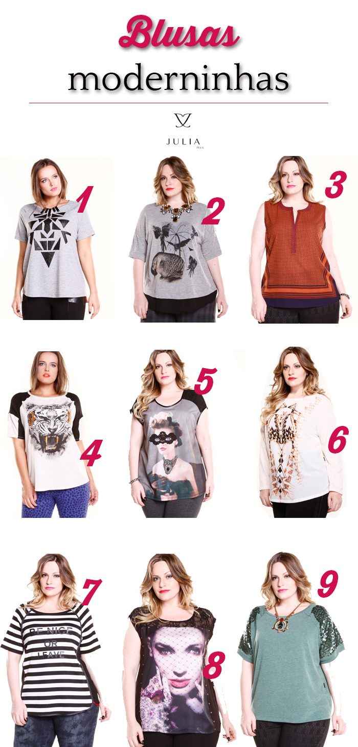 blusas_moderninhas_julia_plus