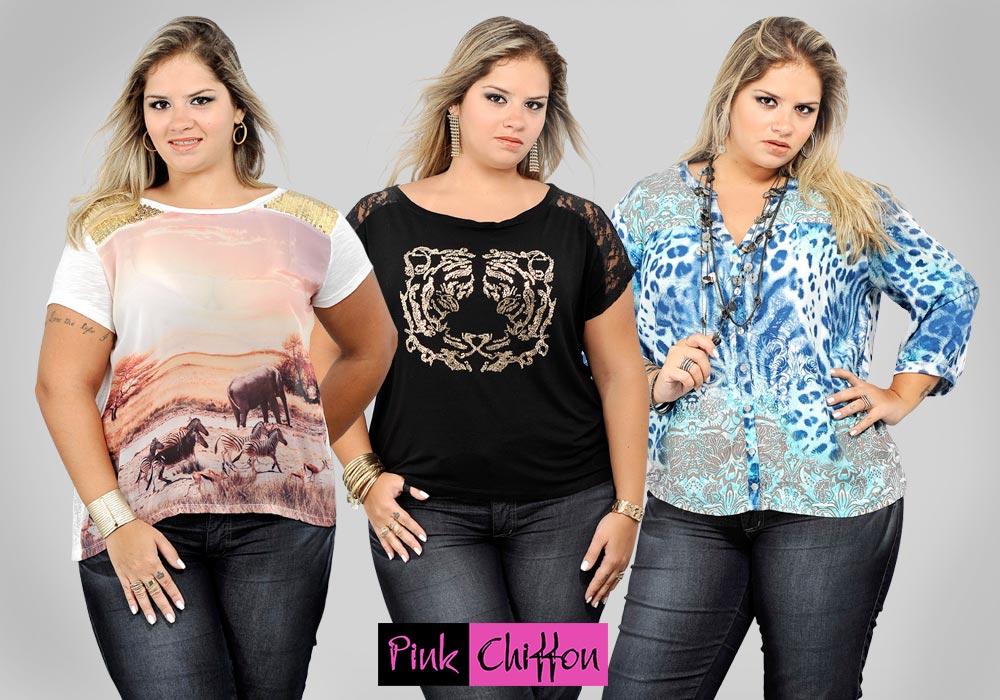 PinkChiffonSite