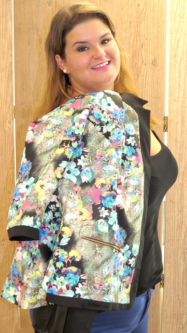 casaco plus size 2