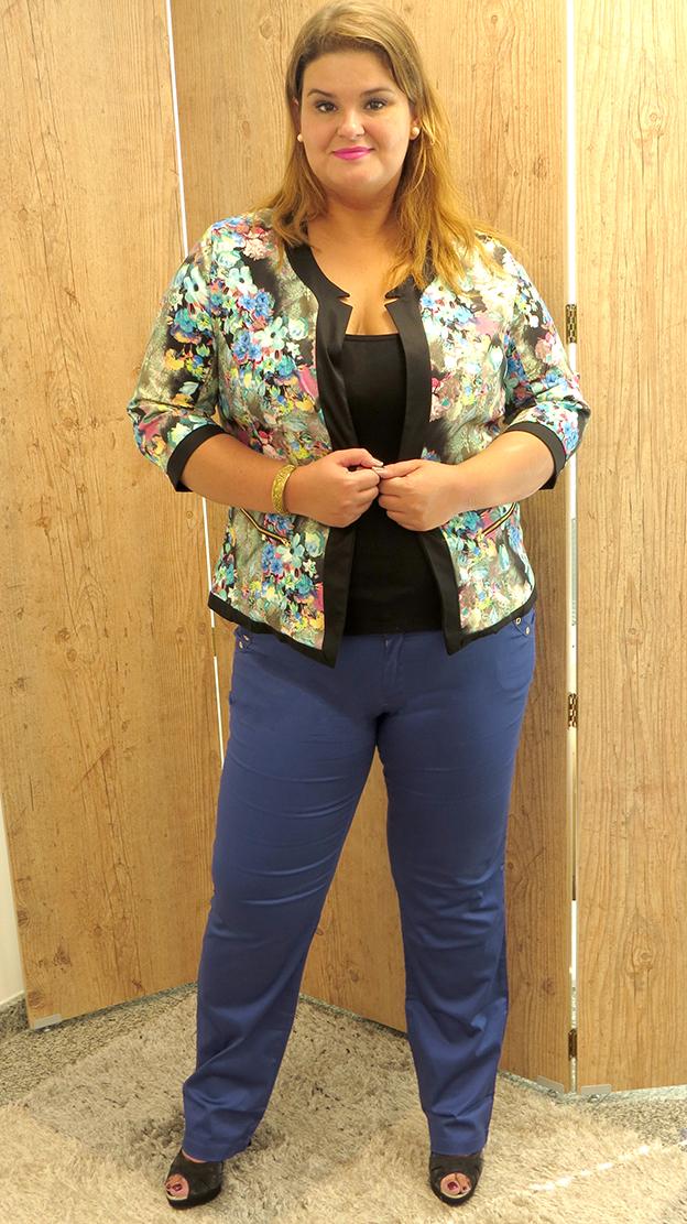 casaco plus size 5