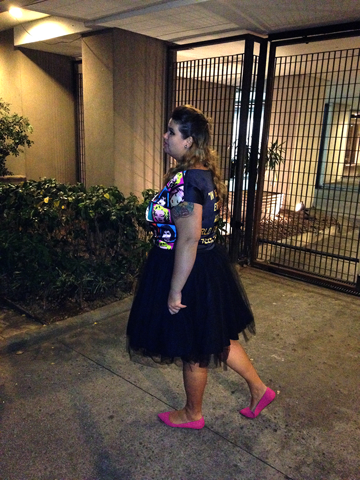 look chica4