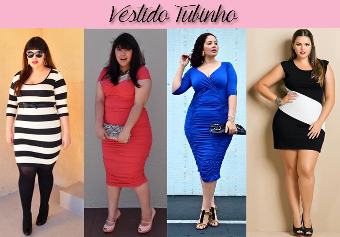 vestido_tubinho_plus_size