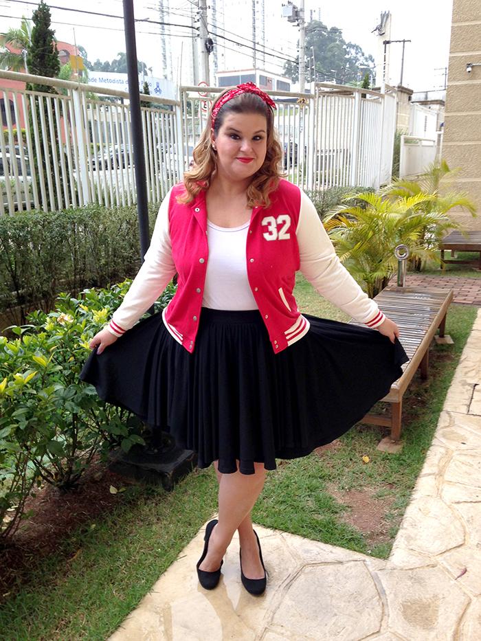 school girl 4