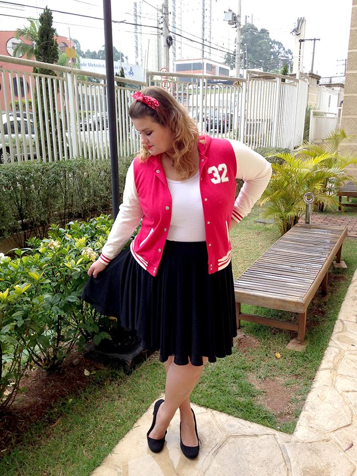 school girl 5