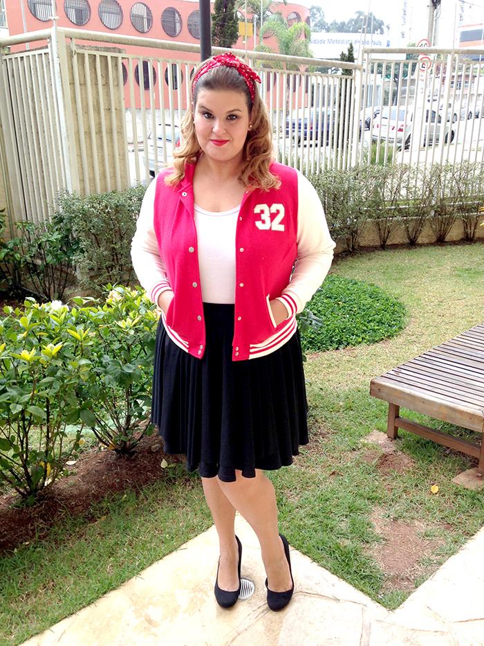 school girl 7