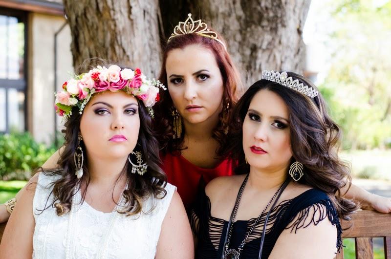 editorial-queens-maggnificas001
