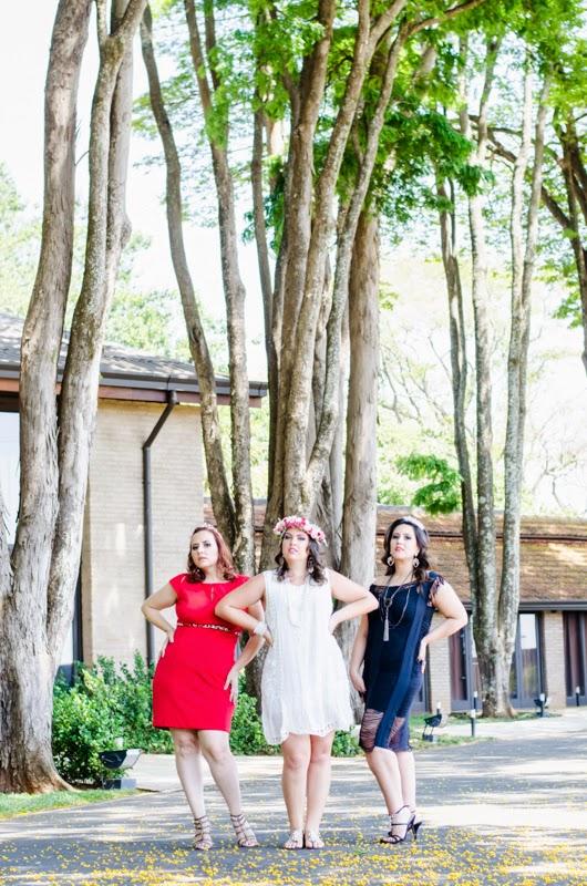 editorial-queens-maggnificas003