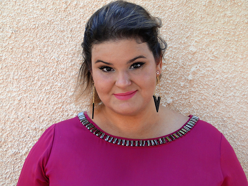 look do dia plus size 1