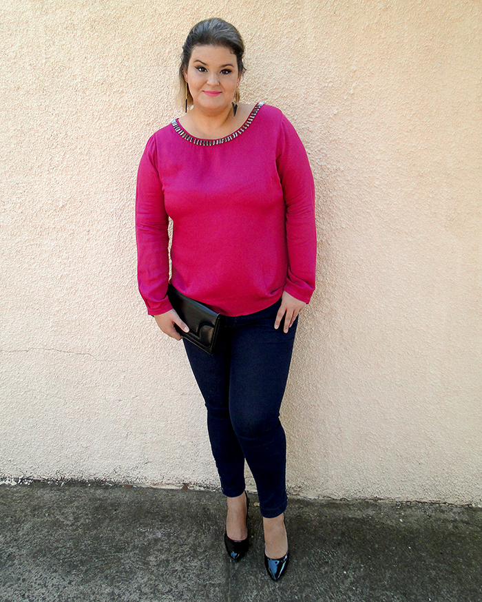 look do dia plus size 2