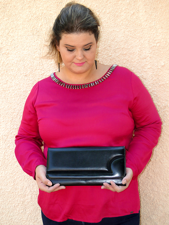 look do dia plus size 3