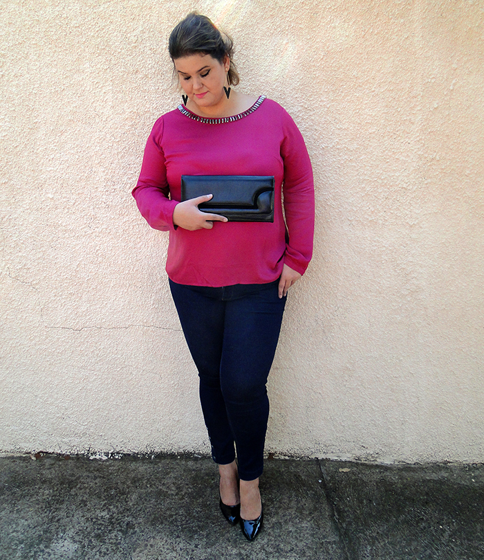 look do dia plus size 6