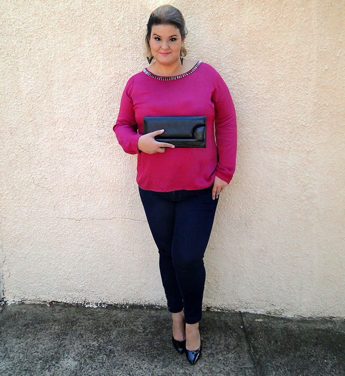 look do dia plus size 7