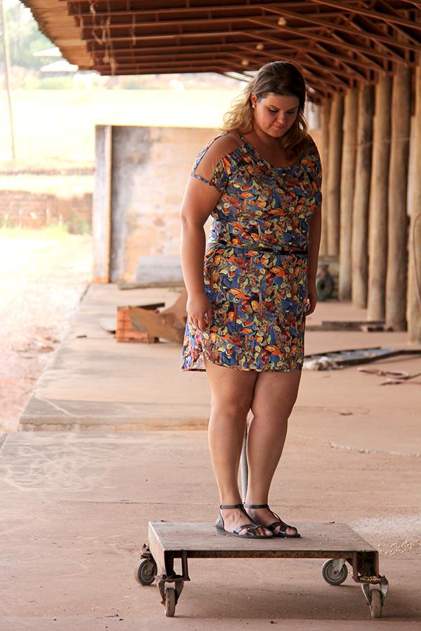 vestido estampado xica vaidosa 3