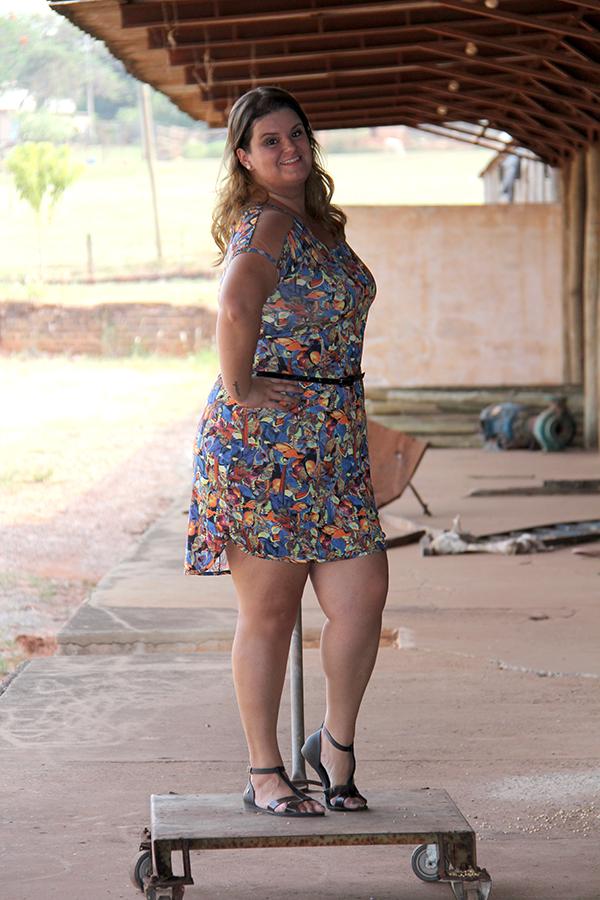 vestido estampado xica vaidosa 5