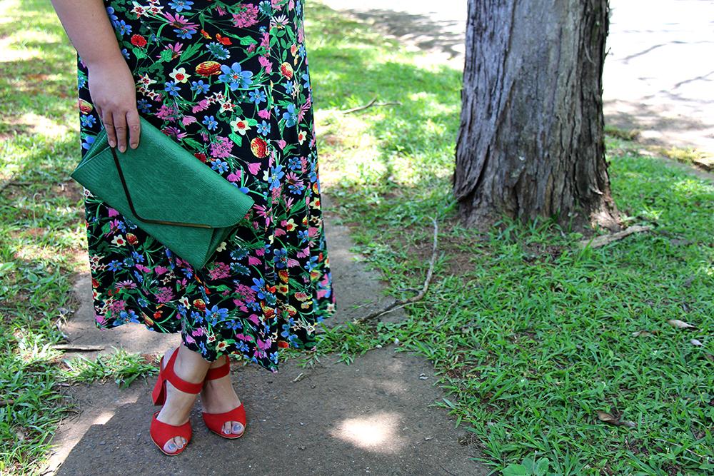 vestido longo plus size 5