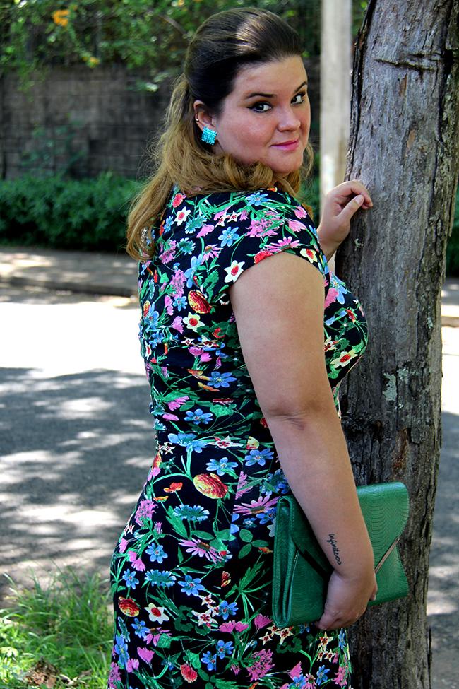 vestido longo plus size 7