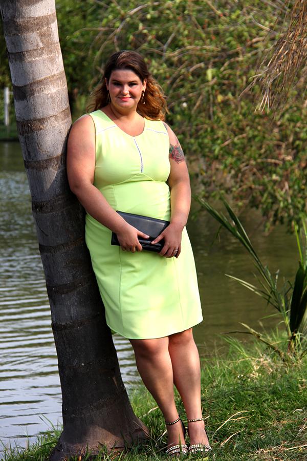 vestido santa bela 2