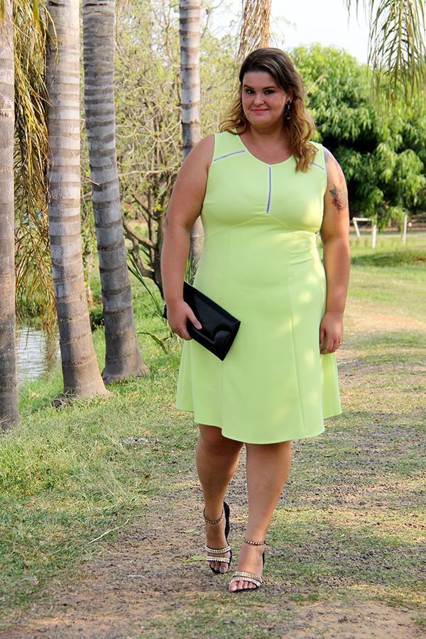 vestido santa bela 3