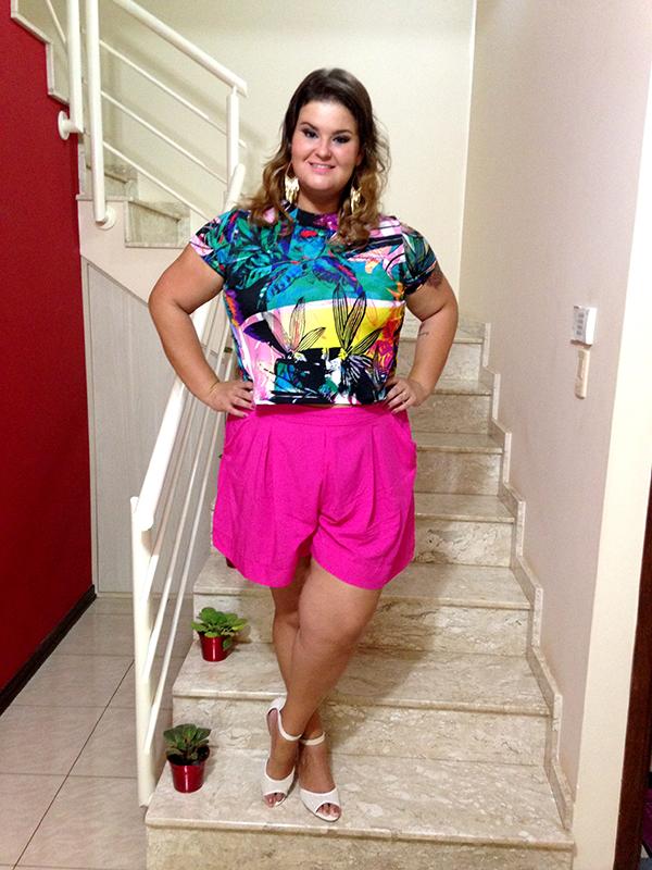 look rosa 2