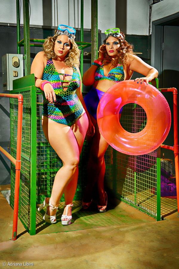Editorial Junk Summer by Adriana Líbini Fotografia (5)