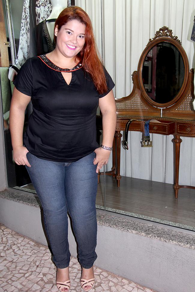 diva paulista 4