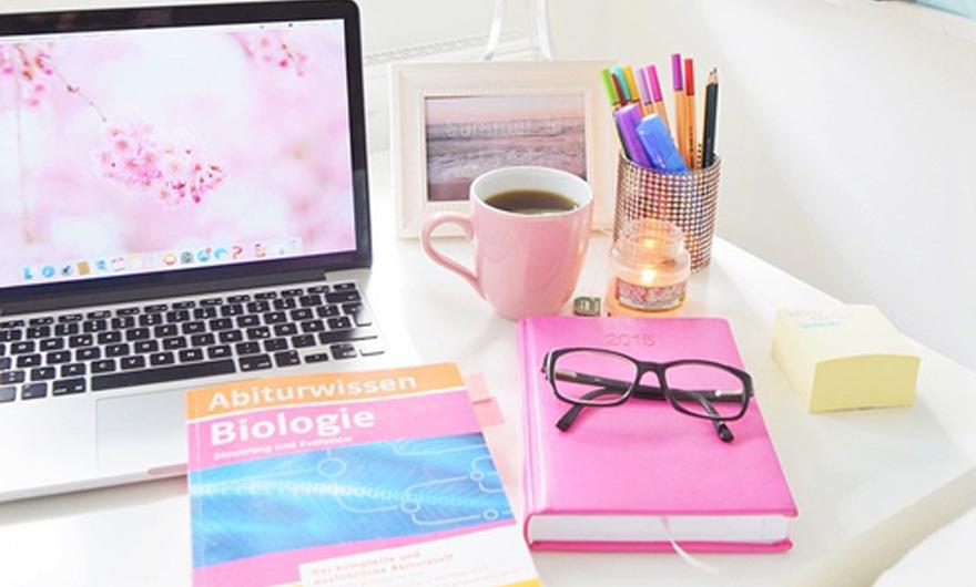 estudo1